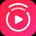 万惠购物商城app官方版下载 v1.0.21