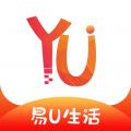 易U生活app手机版下载 V1.0.3