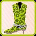 抖音女生的靴子到底有多难脱游戏官方安卓版 v2.0