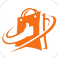 摆誉摊app官方版下载 v3.1.9