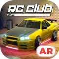rc俱乐部游戏安卓最新版下载 v2.0.1