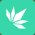 颜畅阅读app软件官方手机版 v1.0.0