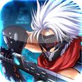 新恶魔猎人2.2.3无限钻石内购破解版 v2.2.1