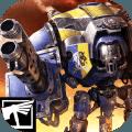 战锤40000雷霆远征安卓版手游最新下载 v0.8.2
