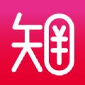 知赚网app安卓版下载 v0.0.5