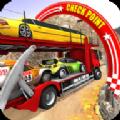 全民赛车王者游戏安卓版 v1.0