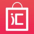 品汇购拼团app手机版安装 v1.0.12
