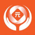 零园高佣app最新版下载 v0.0.20