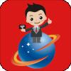 环球e卡通app官方版下载 v0.0.15