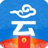 汇云商购app安卓版 v1.0