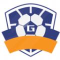 光速体育免费高清app手机版下载 v1.0
