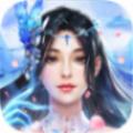 帝皇征召之千古英杰手游官方版 v1.0.0