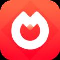 淘花app1.5.1版本苹果版下载 v1.5.1
