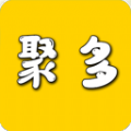 聚多帮悬赏任务app安卓版 v1.0