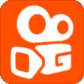 快手抖音点赞接单软件ios官方最新版下载 1.0
