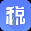 风雷阅读app软件官方版 v0.0.1