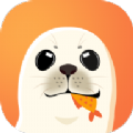海豹资讯app官方版下载 v1.0