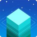 量子反应堆游戏最新官方版下载 v1.0.0