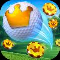 决战高尔夫俱乐部联赛最新内购破解版 v2.1.0