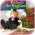 PalaceinEngland公司猫管家中文安卓版下载 v1.0.0