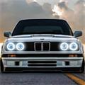 真实驾驶停车场手游最新版破解版 v2.6