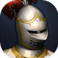 希腊神话我在奥林匹斯开宝箱最新免费版游戏 v1.0