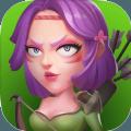 领主时代百倍增幅最新版免费游戏 v1.0.0