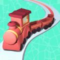 火车请就位游戏安卓最新版 v1.0