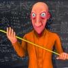 真实恐怖老师模拟器游戏官方安卓版 v8.0