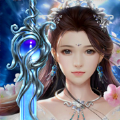 九道仙缘游戏官方安卓版 v1.0