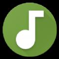 天官赐福充电提示音软件最新官方版 v1.0
