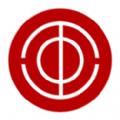慈利总工会app官方下载 v1.0.0