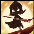 弹幕战姬官方最新版游戏 v1.0.0