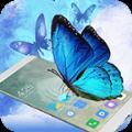 展翅壁纸app官网下载 v4.8.0