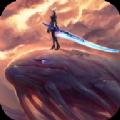 巨兽吞噬觉醒游戏下载 v0.3.1