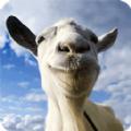 模拟山羊破解版恐龙日版游戏下载解锁美人鱼山羊 v1.3.3