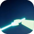 行走模拟器游戏中文手机版 v1.0