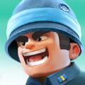 口袋奇兵无限钻石版app破解版下载 1.132.0