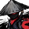 刺客传说领红包免费福利版 v1.0