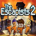 逃脱者2困境突围破解版中文版免费下载 v1.0.554288