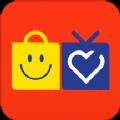 惠生活购物网app手机版下载 v1.0.3