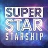 SuperStar GFRIEND安卓游戏下载数据包 v1.11.5