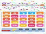 数字连线2048游戏领红包福利版 v0.1.1