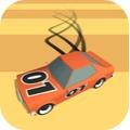 不间断漂移游戏安卓最新版 v1.0