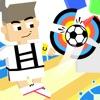足球命中大闯关游戏最新版 v1.09