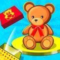 儿童爱玩具游戏安卓最新版 v1.0