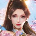 九州明月刀魔童转世手游官方版 v1.0