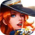 MOBA这个AD太稳健了最新版免费游戏 v1.0