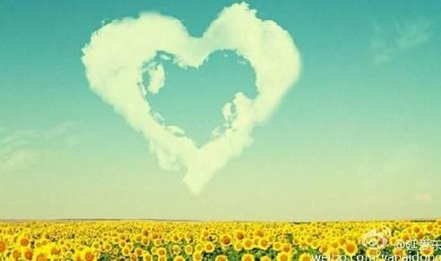 2020邯郸教育科教频道给孩子一片爱的天空专题节目回放地址 给孩子一片爱的天空视频[多图]
