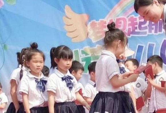 2020邯郸教育科教频道给孩子一片爱的天空专题节目观后感大全 给孩子一片爱的天空300字范文[多图]